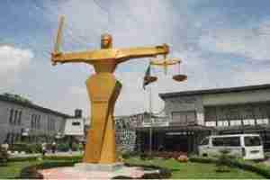 How My Neighbours Told Me to Divorce My Wife - Drama in Court as Man Seeks Divorce in Ibadan